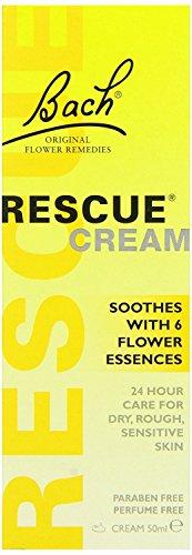 Rescue Cream Tube 50 g (1 ()