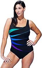 163f447f5aa86 Longitude Swimwear - Swimwearing.com