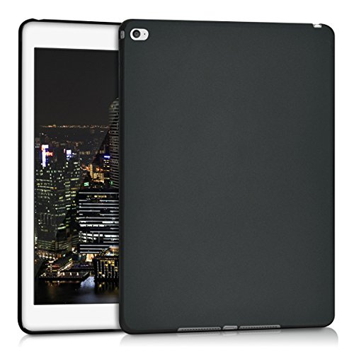 kwmobile cover silicon case Apple product image