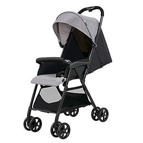YEMOPDB Cochecito De Bebé For Niños - Sistema De Viaje De ...