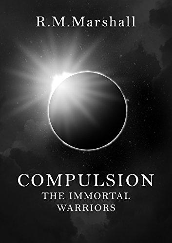 compulsion-immortal-warrior-series-book-1