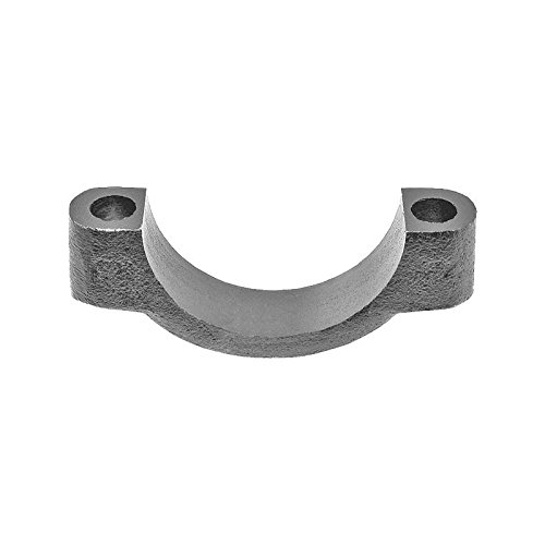 MACs Auto Parts 28-22488 Model A Steering Column Lower Support ()