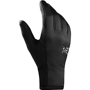 Arcteryx Ignis Glove Black S