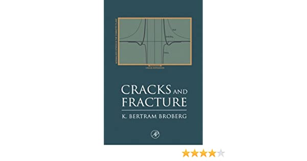 Cracks and Fracture