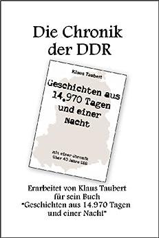 ebook JIMD Reports,