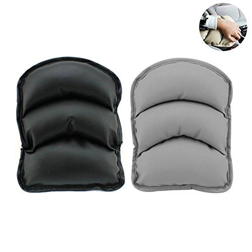 car-auto-pu-soft-leather-center-console-storage-box-armrest-cushion-pad-cover-cushion2-pack-black-an