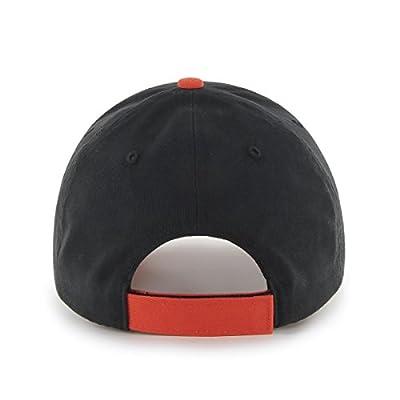 MLB Short Stack '47 MVP Adjustable Hat