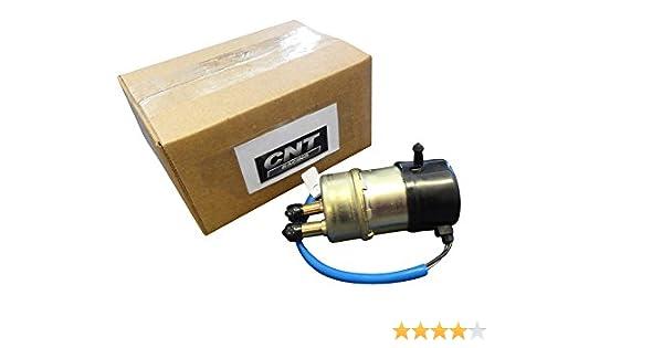 CNT Fuel Pump for SUZUKI INTRUDER VL 1500 VL1500 1998-2004