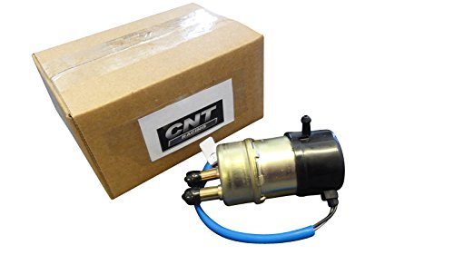 yamaha vstar 1100 fuel pump - 2