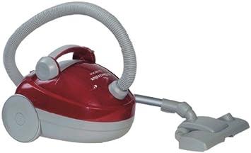 Theo Klein 6888 - Electrolux Aspiradora: Amazon.es: Juguetes y juegos