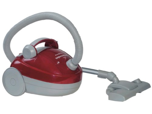 Theo Klein Electrolux Toy Vacuum Cleaner by Theo Klein