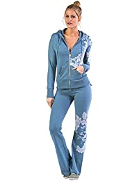 neo-craft.gq: jogging suits. From The Community. of over 7, results for