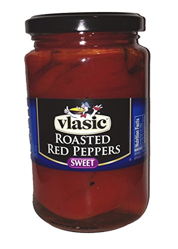 vlasic-deli-style-roasted-red-sweet-peppers-12-ounce