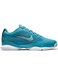 NIKE Womens Air Zoom Ultra Tennis Shoe