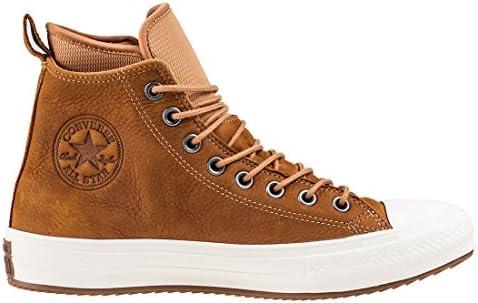 Converse Boots High CTAS WP Boot HI 157461C Braun Beige Raw Sugar