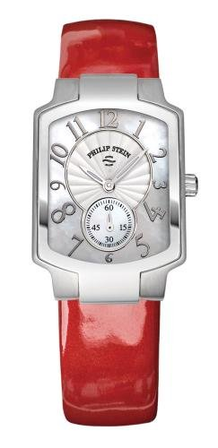 Philip Stein Signature Ladies Watch 21FMOPLR