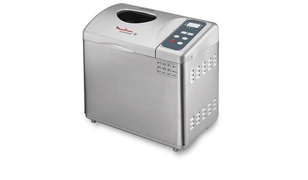 Moulinex - Paleta mezcladora para panificadora Moulinex OW100300 ...