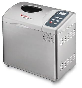 Moulinex - Paleta mezcladora para panificadora Moulinex OW100300