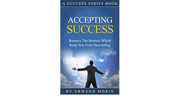 Earn Your Success Series Certificate!