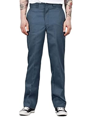 Original 874 Work Pant - Airforce Blue Dickies874 Dickies O Dog Pants