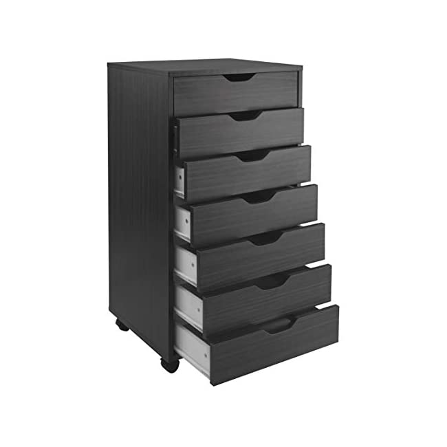 Best Wood Storage Drawers USA 2021