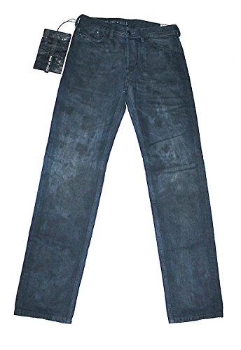Diesel Koolter 008V4 Herren Jeans