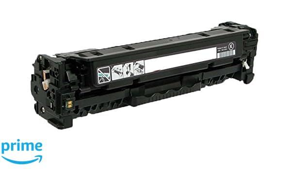 Prestige Cartridge 201X CF400X Cartucho de tóner láser Compatible ...
