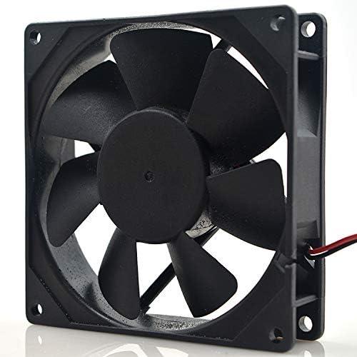 for SUNON KD2409PTS1-6B 9CM 24V 2.9W Cooling Fan