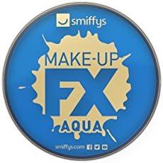 Smiffy's 39135 Make-up FX, Aqua Face und Body Paint