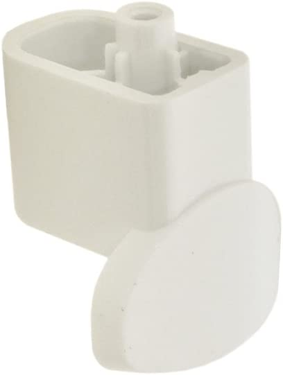 Amazon.com: WB06X10943 - Soporte para microondas eléctricas ...