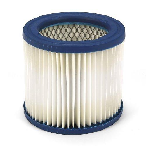 small shop vac hepa filter - 4