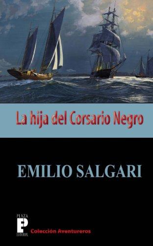 Descargar Libro La Hija Del Corsario Negro Emilio Salgari
