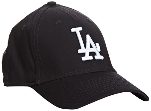 Basic Los ERA Dodgers multicolor Gorra hombre para blanco 39Thirty League NEW navy Angeles A Twqa1Cxa
