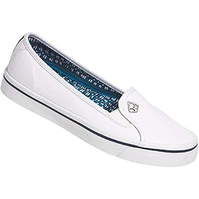 Reef Soka Shoes