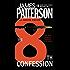 The 8th Confession (Women's Murder Club)