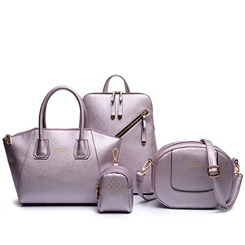 2016 Four Seasons New Classic Handbag Korean Fashion Trend Handbags Shoulder Diagonal Bag