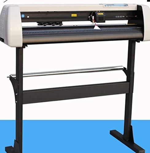 zorvo Professional Vinyl Cutter Plotter Machine (32.2 inch) by zorvo (Image #2)