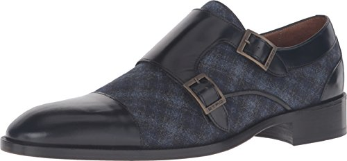 etro-mens-cocooning-double-monk-strap-blue-multi-black-oxford-41-us-8-m