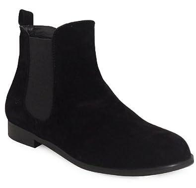 Catwalk Damen Stiefel schwarz günstig kaufen | limango