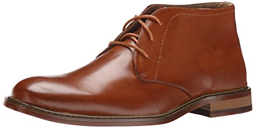 Deer Stags Men's Seattle Boot