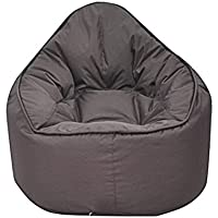 The Pod - Bean Bag Chair