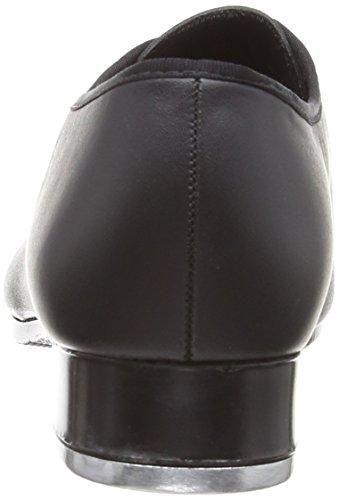 Bloch Economy - Calzado de danza Mujer Black