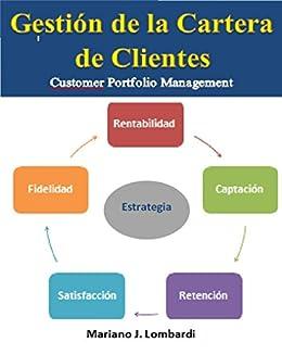 Gestión de la cartera de clientes: Cómo mejorar la cartera de clientes de su negocio