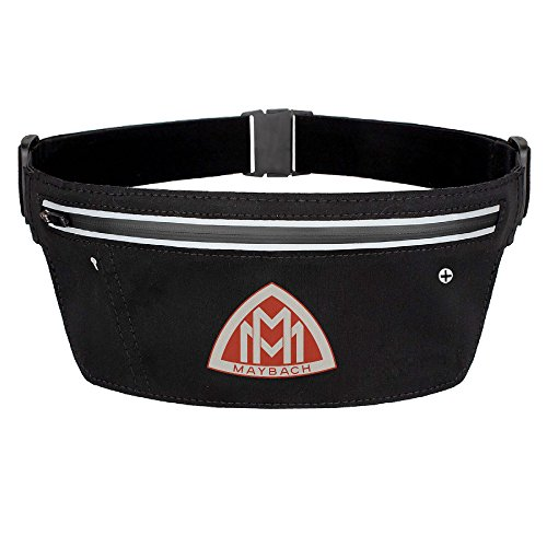 ad-bag-maybach-waist-pack-black