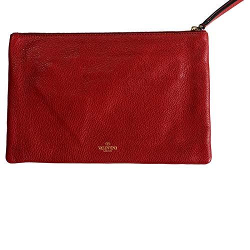 Valentino Women's Red...