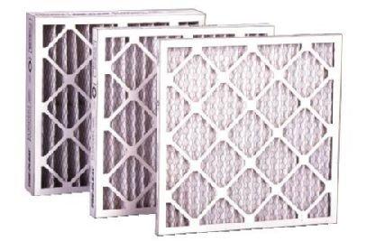 30 day ez flow air filter - 2