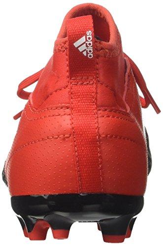 Adidas Ace 17.3 Primemesh AG Junior