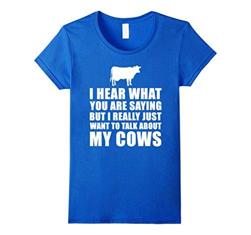 womens-funny-cow-gift-idea-dairy-farmer-dad-or-granddad-shirt-medium-royal-blue