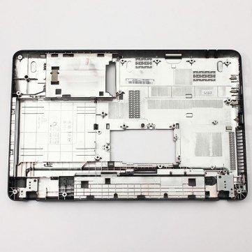 Parte inferior Base carcasa Asamblea para Toshiba Satellite ...