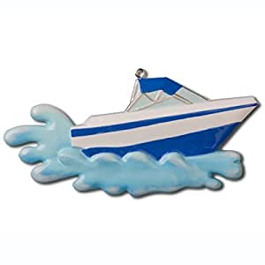 Amazon.com: Z Sd Boat Personalized Christmas Tree Ornament by ... on grab rails for boats, upholstery for boats, steps for boats, boilers for boats, carports for boats, lighting for boats, decks for boats, beds for boats, windows for boats, wiring for boats, sump pumps for boats, carpet for boats, toilets for boats, grills for boats, furniture for boats, sinks for boats, doors for boats, bedding for boats, solar panels for boats, kitchen cabinets for boats,